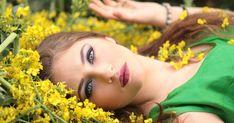 Keine Gefühle mehr zulassen - Warum das so ist und wie Sie das ändern Best Beauty Tips, Natural Beauty Tips, Beauty Hacks, Beauty Care, Beauty Guide, Beauty News, Beauty Advice, Beauty Quotes, Beauty Box