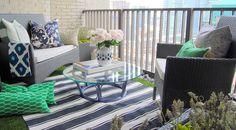 "Design Maze <a class=""g1-link g1-link-more"" href=""http://www.stylisheve.com/small-balcony-designs/small-balcony-design-ideas-17/"">More</a>"