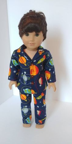 Baby Alive Doll Clothes, Boy Doll Clothes, Baby Alive Dolls, American Boy Doll, American Doll Clothes, Doll Outfits, Doll Dresses, Doll Crafts, Diy Doll