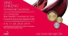 Catador | Santiago de Chile