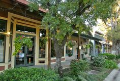 Murphy's, CA - A lesser known wine tasting mecca in the heart of Calaveras County