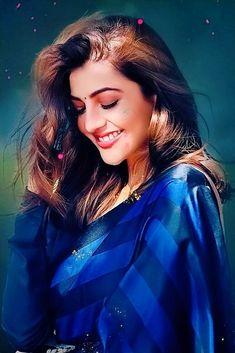 Beautiful Girl Photo, Beautiful Women, Indian Fashion Dresses, Beautiful Indian Actress, My Crush, Woman Face, Bollywood Actress, Indian Actresses, Girl Photos