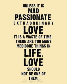 #passionatearchetype #archetypalbranding #archetypes