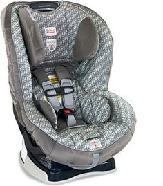 Radian XTSL Convertible Car Seat. Sawyer and Elliot have these and ...
