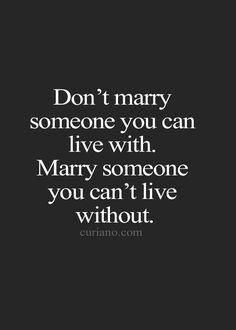 Live Life Quote, Life Quote, Love Quotes and more -> Curiano Quotes Life Life Quotes To Live By, Good Life Quotes, Great Quotes, Me Quotes, Motivational Quotes, Inspirational Quotes, Quote Life, Live Life, Qoutes