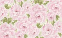 tapet pentru dormitor flori roz 928501 Design