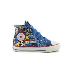 Converse Boys Shoes Superman Man of Steel High Top Tennis Sneakers, Sz 8 Toddler Toddler Converse, Baby Converse, Toddler Shoes, Baby Boy Outfits, Kids Outfits, Toddler Boy Fashion, Child Fashion, Superman Man Of Steel, Boy Shoes
