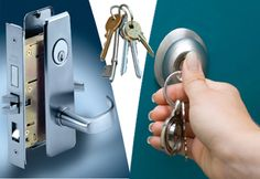 Get Car Key and Auto Locksmith Services in Manhattan, Brooklyn, Bronx and Queens. Contact us for 24 Emergency Automobile locksmith services. CALL NOW: Mobile Locksmith, 24 Hour Locksmith, Auto Locksmith, Automotive Locksmith, Emergency Locksmith, Locksmith Services, 1st Response, Wichita Falls, Master Key