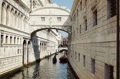 nice Venecia