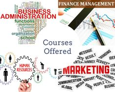 If you are looking for the top Business Schools in Switzerland, then Veritas International Business School is the right choice. We offer an alternative to university courses that will help you to make your career bright. Schools In America, University Courses, Course Offering, Harvard Business School, Human Resources, Economics, No Response, Saving Money, Finance