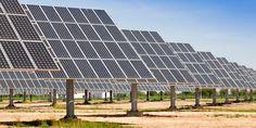 Pre-bid meeting for 650 MW in Kadapa Solar Park, AP