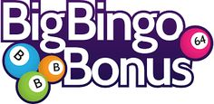 Online Bingo is one of the most unique casino games you'll ever play. You can earn online bingo bonuses through a unique method . Bingo bonus will be updates daily for new players as a welcome bonus. #bingobonus  https://onlinebingosweden.co/online-bingo-bonus-2/