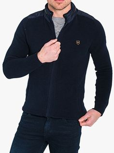 At Evolve Clothing we provide the widest range of clothes from shirts to suits and everything in between. Evolve Clothing, Latest Fashion, Track, Footwear, King, Clothes For Women, Knitting, Trending Outfits, Jackets