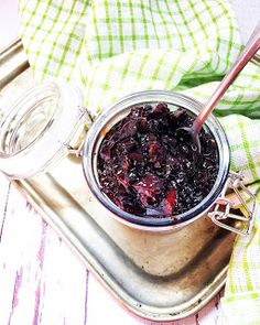 Chutney, Minion, Acai Bowl, Breakfast, Food, Acai Berry Bowl, Morning Coffee, Essen, Minions