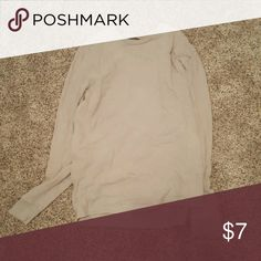 Long sleeve shirt mens Mens old Navy shirt Old Navy Sweaters