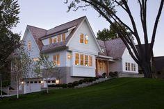 Modern Farmhouse. by beautyonmain