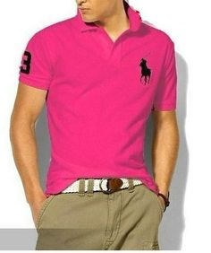 4bdce0489838d 53 Best polo ralph lauren pas cher images