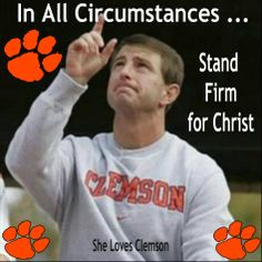 Support Dabo !