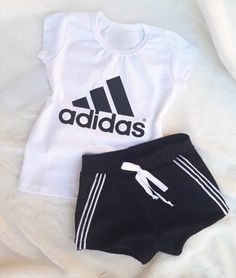 Clueless Outfits, Cute Lazy Outfits, Sporty Outfits, Swag Outfits, Stylish Outfits, Girls Sports Clothes, Girls Fashion Clothes, Teen Fashion Outfits, Outfits For Teens