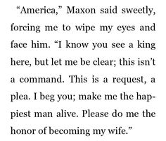 My favorite part of the whole book!