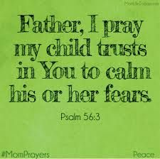 prayers for children - Google Search