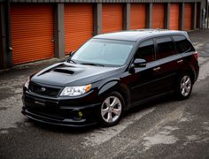 ('09-'13) Overland04's '13 FXT Build Thread - Page 8 - Subaru Forester Owners Forum