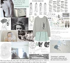 """""""I look up at the diamond sky and I sigh as I wonder if you are gazing upon the same sparkles dreaming of me too."""" by cocotutulovesyou ❤ liked on Polyvore"""