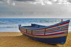 https://flic.kr/p/7h8ccY   Kerala fishing boat