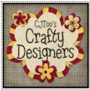 Craft Junkie Too
