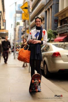 melbourne street fashion  #melbourne #melbourne street fashion #melbourne fashion #street fashion #fashion #style