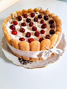 Tiramisu, Cheesecake, Desserts, Food, Sweets, Tailgate Desserts, Deserts, Cheesecakes, Essen