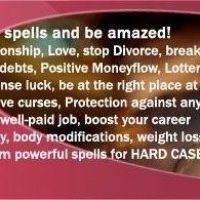 Spiritual Needs, Spiritual Life, Sad Quotes, Love Quotes, Bad Relationship Quotes, Love Spell That Work, Powerful Love Spells, Twin Flame Love, Winning The Lottery