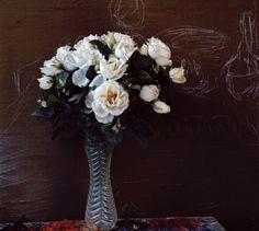 Margaret Olley's Flowers 90 x Edition Australian Painters, Fine Art Gallery, Contemporary, Artist, Flowers, Decor, Decoration, Art Gallery, Artists
