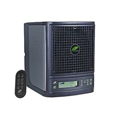 GT3000 Professional-Grade Whole House Ionic Air Purifier