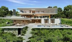 BEACHY HEAD -PLETTENBERG SOUTH AFRICA - SAOTA
