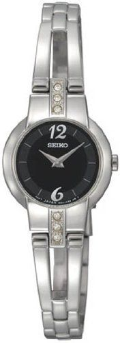 Seiko Dress Womens Quartz Watch SUJG43 >>> Be sure to check out this awesome product.