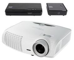 Optoma DLP Home Theater Projector Computers new shop Best Home Theater Projector, Home Theater Setup, Home Theater Speakers, Home Theater Seating, Home Theater Projectors, Movie Theater, Projector Price, Home Theater Installation, 3d Glasses