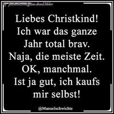 #funny #lachen #derlacher #lustigesprüche #laugh #chats