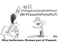 #LaColumnaDeBonil del miércoles 5 de marzo del 2014. Más #caricaturas de #Bonil en: www.eluniverso.com/caricaturas