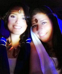 Tatiane Labarba: Amizade Verdadeira