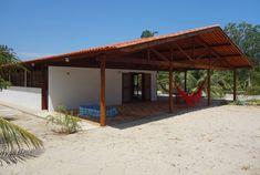 Casa Peixe Gordo / Arquitetos Associados