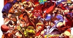 #StreetFighter Abarca del # 0 a # 6. Después de una pausa de varios meses la segunda serie Street Fighter de UDON se inició bajo el título de Street Fighter II debido a que los eventos se aproximan lentamente las del videojuego Street Fighter II. La historia principal sigue Ryu en su búsqueda de Akuma que acaba de matar a su amo. Ryu quiere vengar a su maestro Gouken sin sucumbir a la oscuridad Hadou el poder oscuro enterrado en su estilo de artes marciales que Akuma ha abrazado.   STREET…