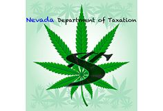 The Nevada Department of Taxation scheduled a Medical Marijuana Workshop for Wednesday, December 11, 2013. This workshop is to receive public comments on proposed amendments to Nevada Administrative Code Chapter 372A.