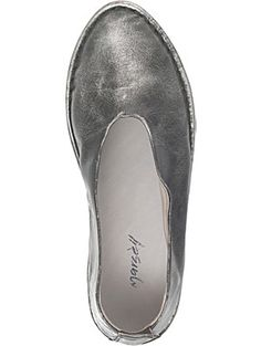 MARSèLL Sanlaccio Flats Sale Low Shipping Best Seller Cheap Online With Mastercard For Sale GmiQ1gPU