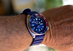 Name:  Seiko padi rubber strapcrop.jpg  Views: 26  Size:  971.0 KB
