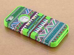 awesome phone case for iphone5