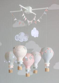 Simply decor baby nursery (48)