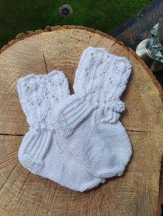 SALE SALE SALE Merino Wool Socks, Sale Sale, I Shop