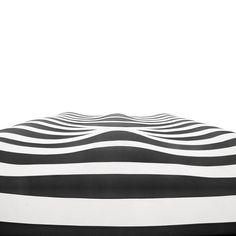 """""""#rsa_minimal #ig_minimalshots #minimalism #minimalista_ve #ignt_colorcoding #huntgram #architecture #blackandwhite #monocromatic #architecture…"""""""