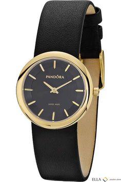 Pandora Watch Uk